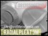 3M High Flow Filter Cartridge Indonesia  medium