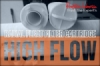 HF Filter Cartridge PFI Indonesia  medium