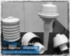 KSH K Series Filter Strainer Indonesia  medium
