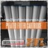 PFI Standard Pleated Filter Cartridge Indonesia  medium