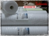 PFI String Wound Big Blue Cartridge Filter Indonesia  medium
