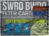 SWRO BWRO PFI Filter Cartridge Indonesia  medium