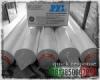 Spun Ujung Tombak SOE Cartridge Filter Indonesia  medium