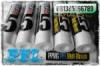 d PFI PPMG Spun Filter Cartridge Indonesia  medium