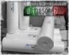 d PFI Spun Big Blue Jumbo Cartridge Filter Indonesia  medium