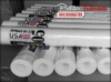 d PPMG Spun Cartridge Filter Indonesia  medium