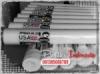 d PPMG63 Spun Cartridge Filter Indonesia  medium